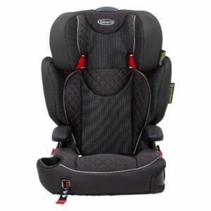 Kindersitz Auto unter 50 Euro