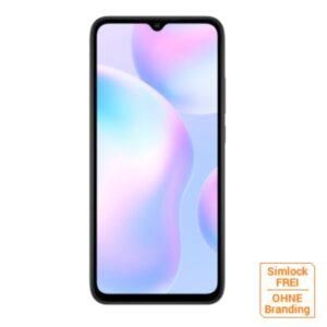 Xiaomi Redmi Smartphone unter 100 Euro